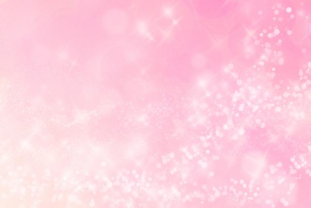 第五首 清史の短歌「桜咲く〜」短歌で紡ぐ架空の恋