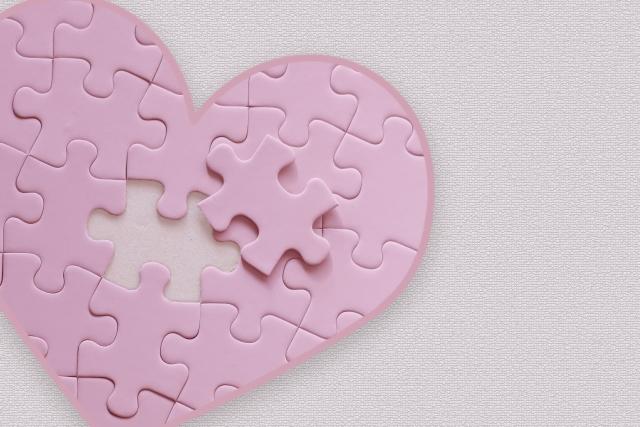 第二十六首 美紅の短歌「懐かしき~」短歌で紡ぐ架空の恋