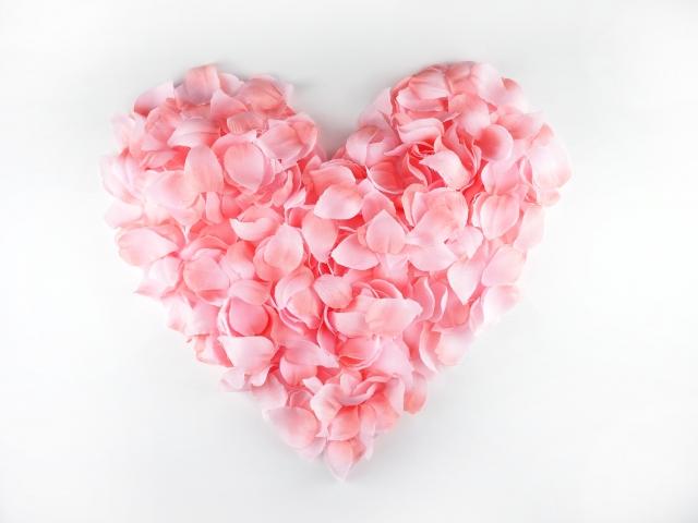 第二十九首 清史の短歌「思い出を〜」短歌で紡ぐ架空の恋