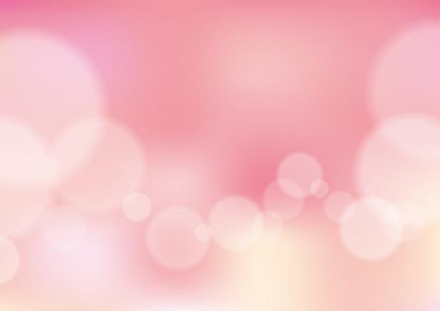 第三十六首 美紅の短歌「笑い合う~」短歌で紡ぐ架空の恋